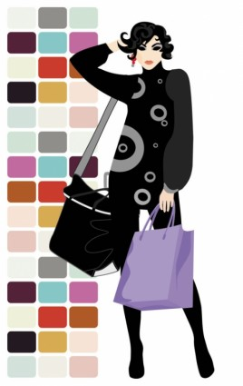 fashion_shopping_beauty_silhouette_05_vector_160733[1]