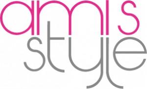 logo_tate_pink